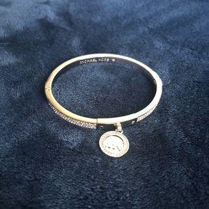 Michael Kors Jewelry Micheal Kors Smart Watch Poshmark